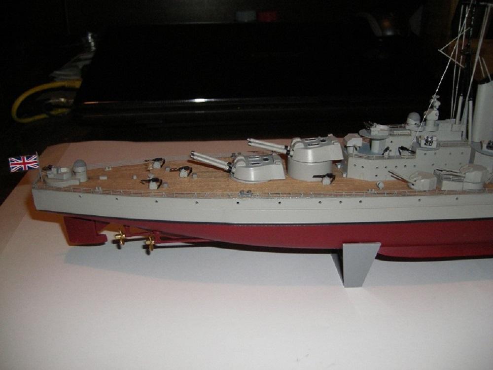 HMS Vanguard a 1/450 de Hasegawa IMGP0816_zpsb55f84ed