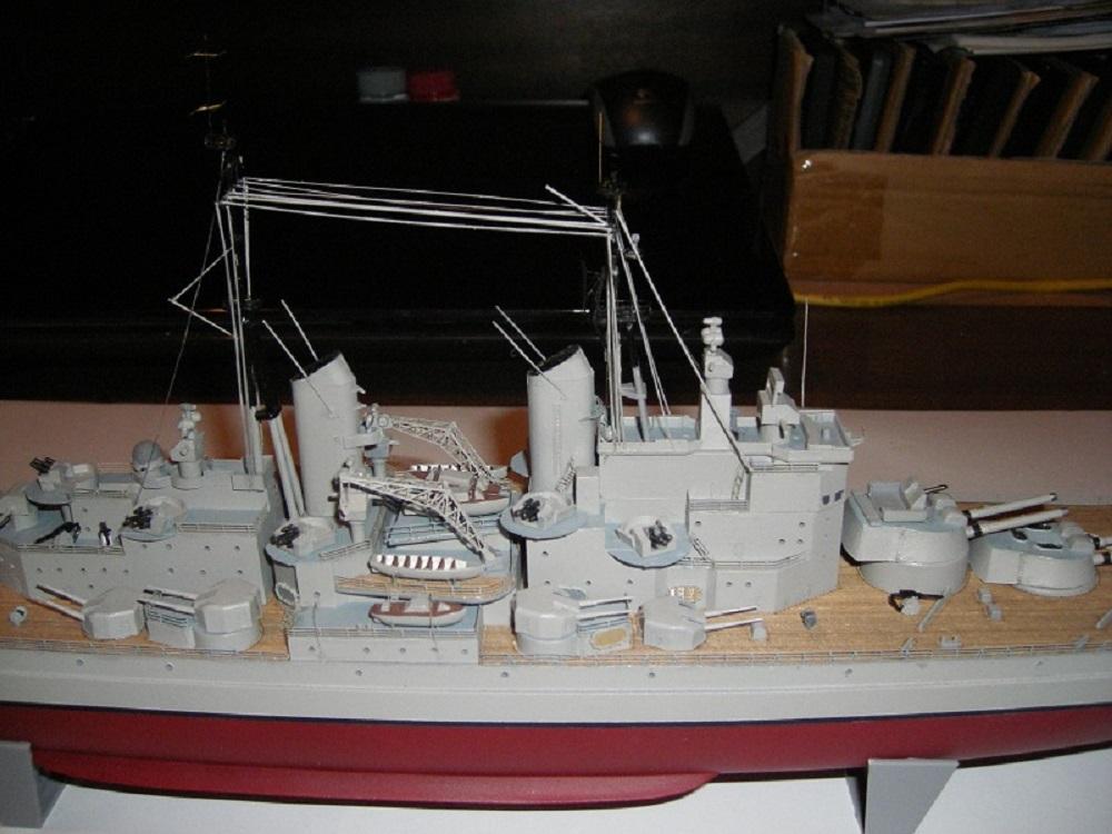 HMS Vanguard a 1/450 de Hasegawa IMGP0817_zps60f99bc2