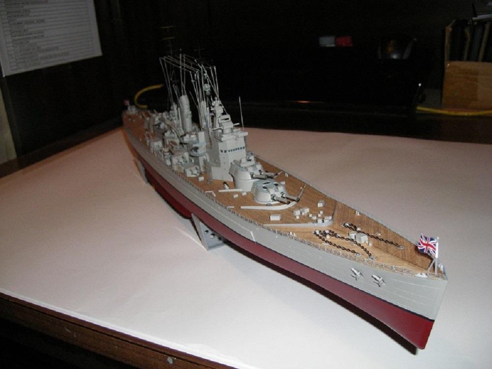 HMS Vanguard a 1/450 de Hasegawa IMGP0819_zps2ec82548