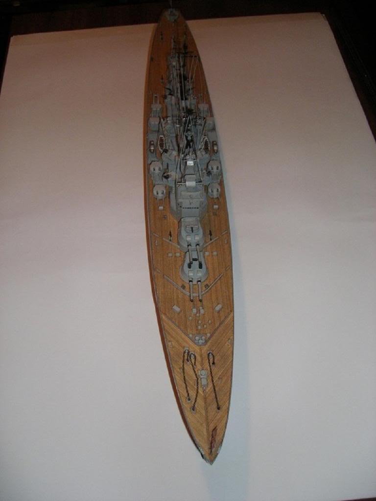 HMS Vanguard a 1/450 de Hasegawa IMGP0822_zpsfd7ee1b0