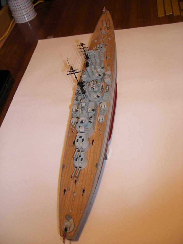 HMS Vanguard a 1/450 de Hasegawa IMGP0823_zps306fe5d0