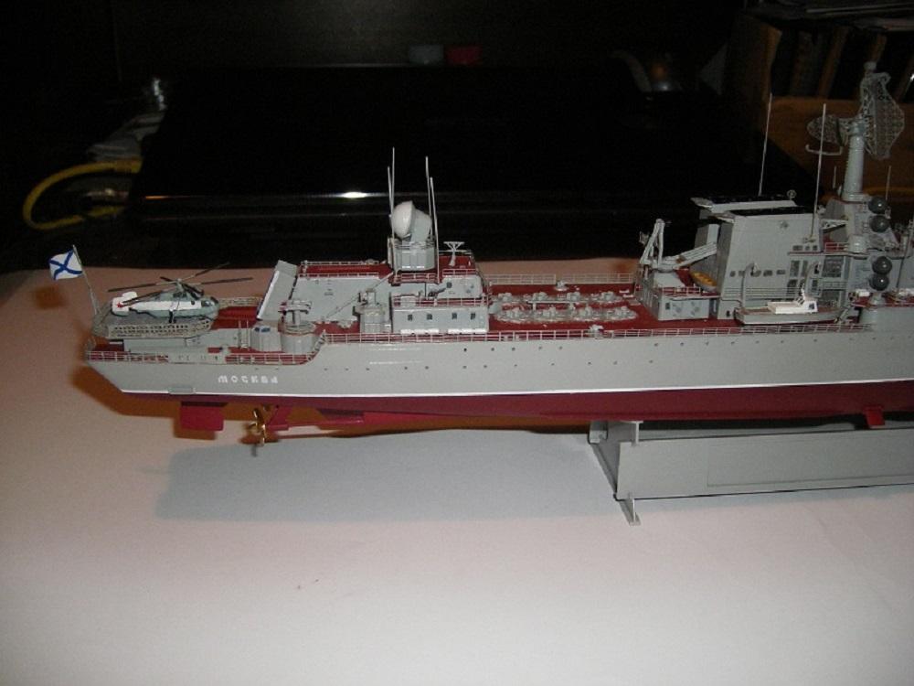 Russian Navy Slava Class Moskva a 1/350 de Trumpeter IMGP0841_zpsa709adcc