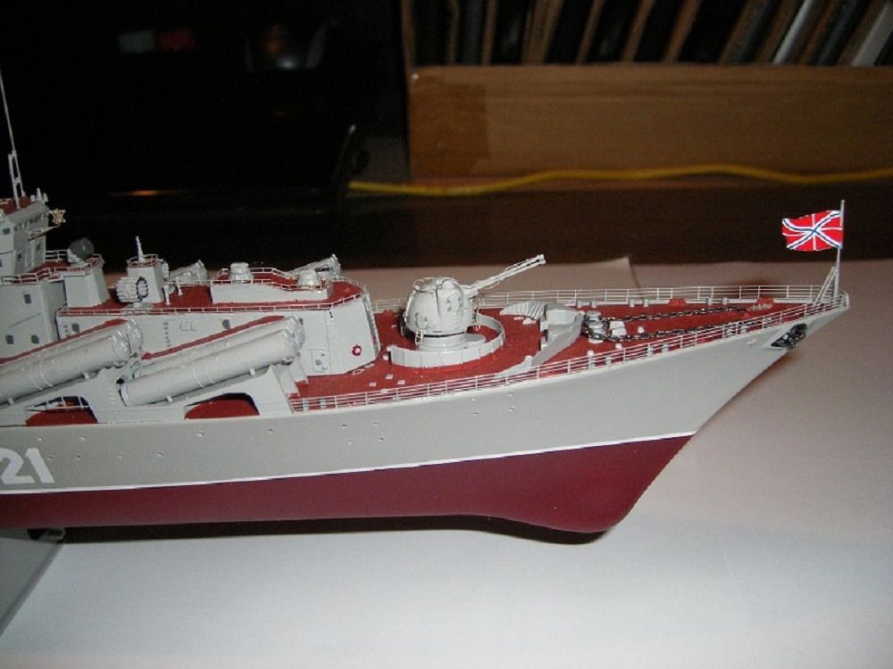 Russian Navy Slava Class Moskva a 1/350 de Trumpeter IMGP0843_zps4b3763c0