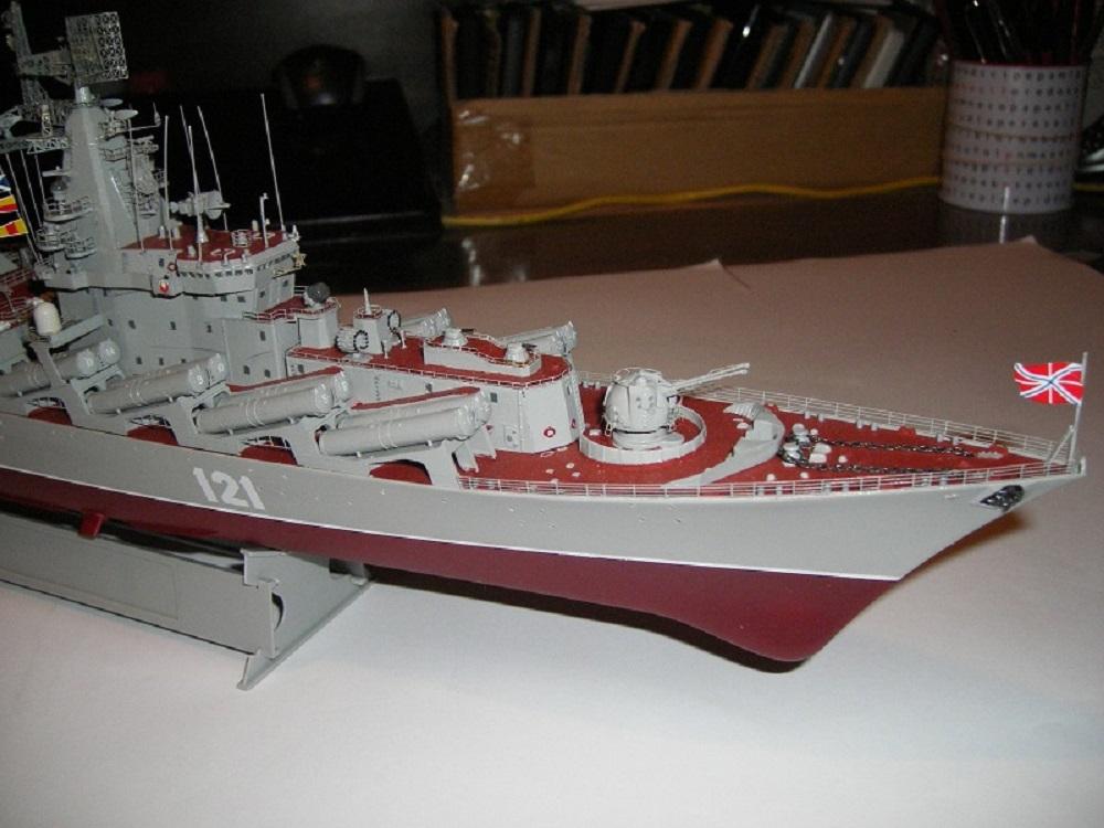 Russian Navy Slava Class Moskva a 1/350 de Trumpeter IMGP0845_zps3ca1c506