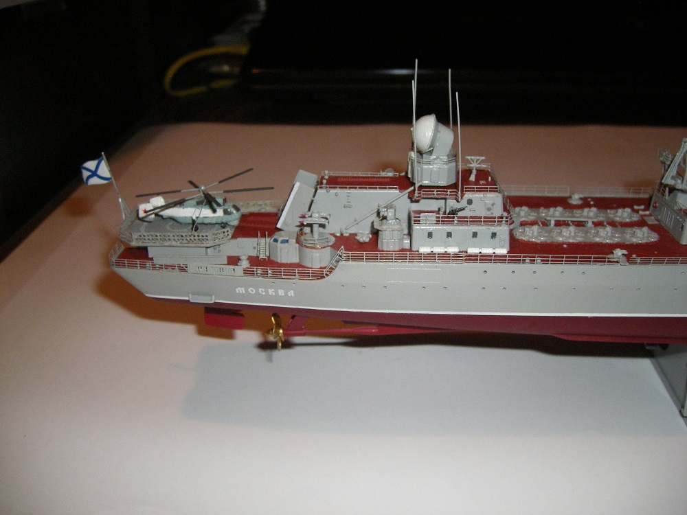 Russian Navy Slava Class Moskva a 1/350 de Trumpeter IMGP0847_zps1bb651d7