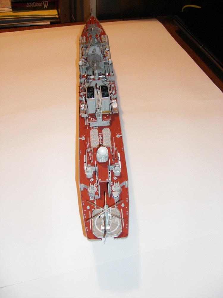 Russian Navy Slava Class Moskva a 1/350 de Trumpeter IMGP0848_zps4589ca61