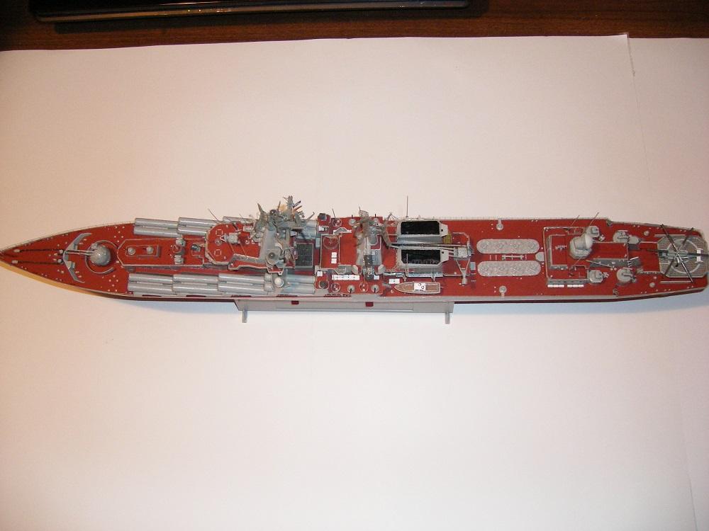 Russian Navy Slava Class Moskva a 1/350 de Trumpeter IMGP0849_zps5a137b2d