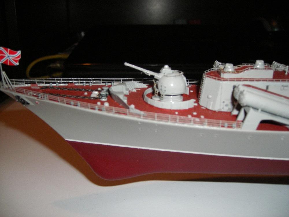 Russian Navy Slava Class Moskva a 1/350 de Trumpeter IMGP0850_zps44b038e7