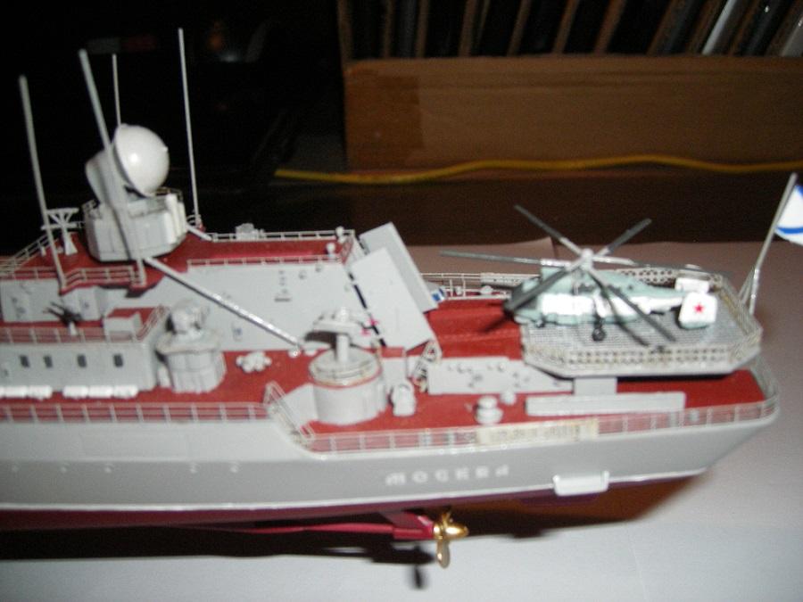 Russian Navy Slava Class Moskva a 1/350 de Trumpeter IMGP0853_zps52c6b631