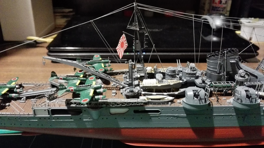 Tone, Japanese Heavy Cruiser a 1/350 de Tamiya Refª. 78024 IMG_20141216_143350_zpsjydhm6xp