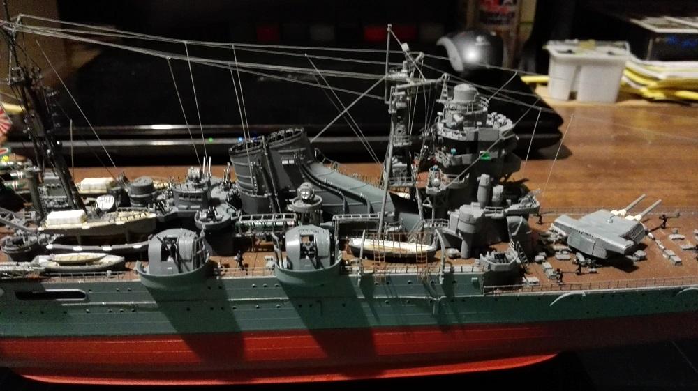 IJN Tone Japanese Heavy Cruiser de Tamiya a 1/350 IMG_20141216_143358_zpsoivqnlhp