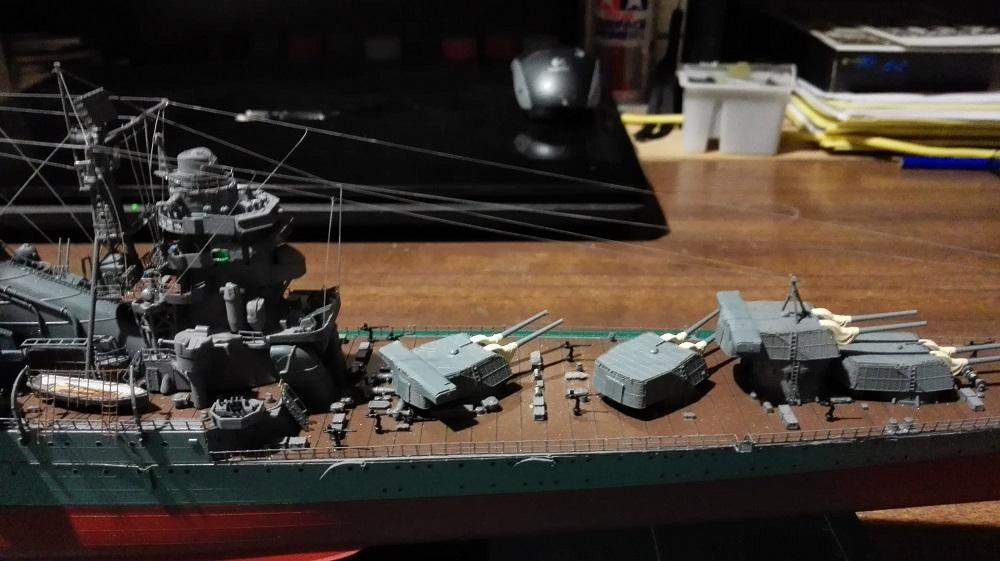 IJN Tone Japanese Heavy Cruiser de Tamiya a 1/350 IMG_20141216_143406_zpskwl7weqh