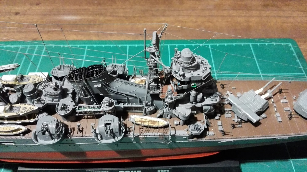 IJN Tone Japanese Heavy Cruiser de Tamiya a 1/350 IMG_20141216_143511_zpsqn9ijpxr