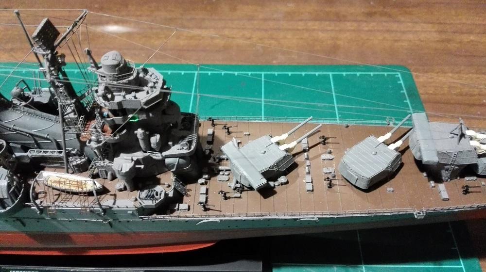 Tone, Japanese Heavy Cruiser a 1/350 de Tamiya Refª. 78024 IMG_20141216_143539_zpsmz73sdla