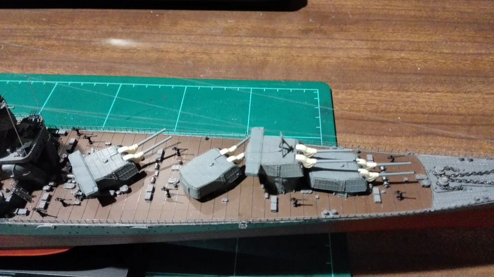Tone, Japanese Heavy Cruiser a 1/350 de Tamiya Refª. 78024 IMG_20141216_143553_zpsnfdizr27