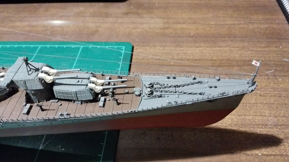 IJN Tone Japanese Heavy Cruiser de Tamiya a 1/350 IMG_20141216_143601_zpskrzbwd8k
