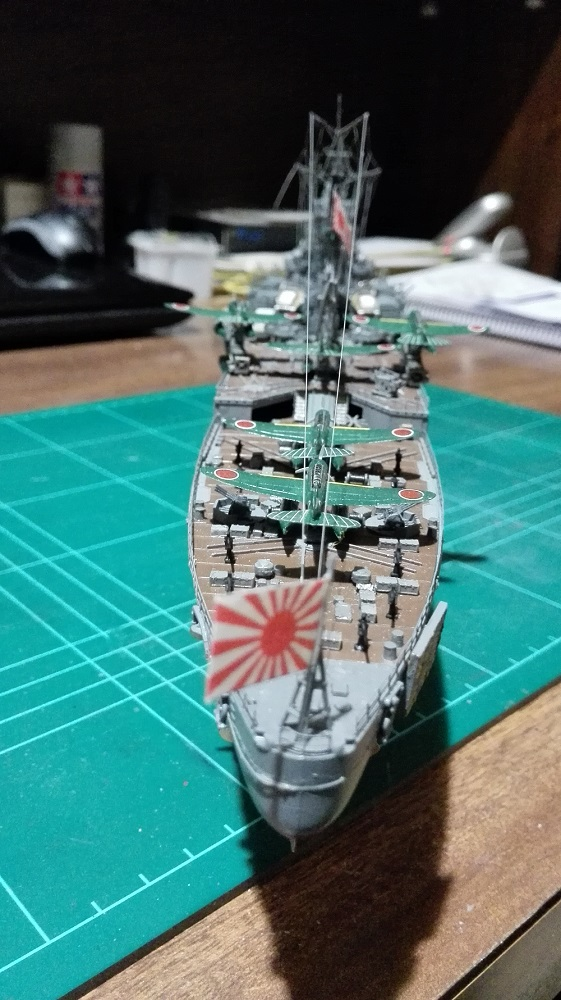 Tone, Japanese Heavy Cruiser a 1/350 de Tamiya Refª. 78024 IMG_20141216_143728_zpszmhnqydr