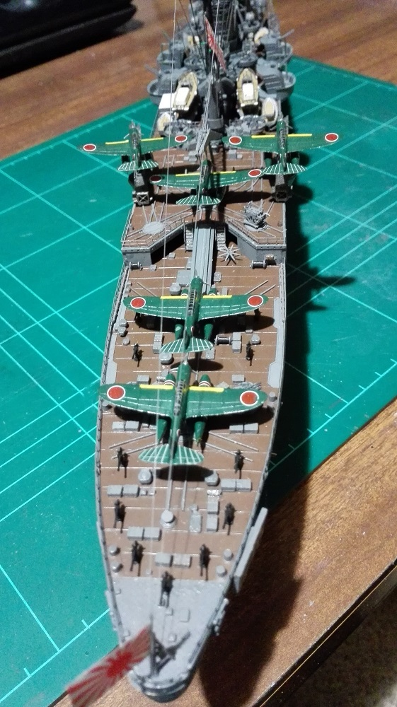 IJN Tone Japanese Heavy Cruiser de Tamiya a 1/350 IMG_20141216_143742_zpsvjr81hnv