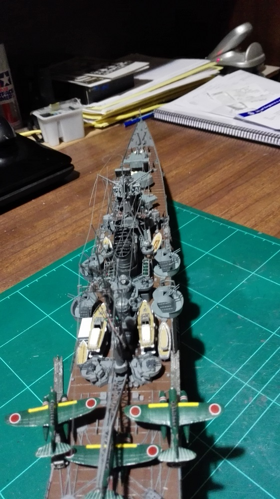 IJN Tone Japanese Heavy Cruiser de Tamiya a 1/350 IMG_20141216_143810_zpscl1nrjt5