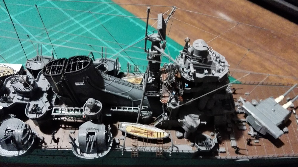 IJN Tone Japanese Heavy Cruiser de Tamiya a 1/350 IMG_20141216_143905_zpshg0ngiss