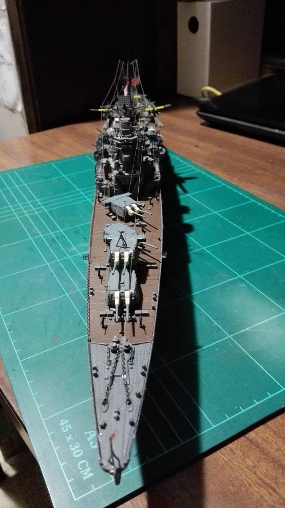 Tone, Japanese Heavy Cruiser a 1/350 de Tamiya Refª. 78024 IMG_20141216_144045_zpsqxgvtghl