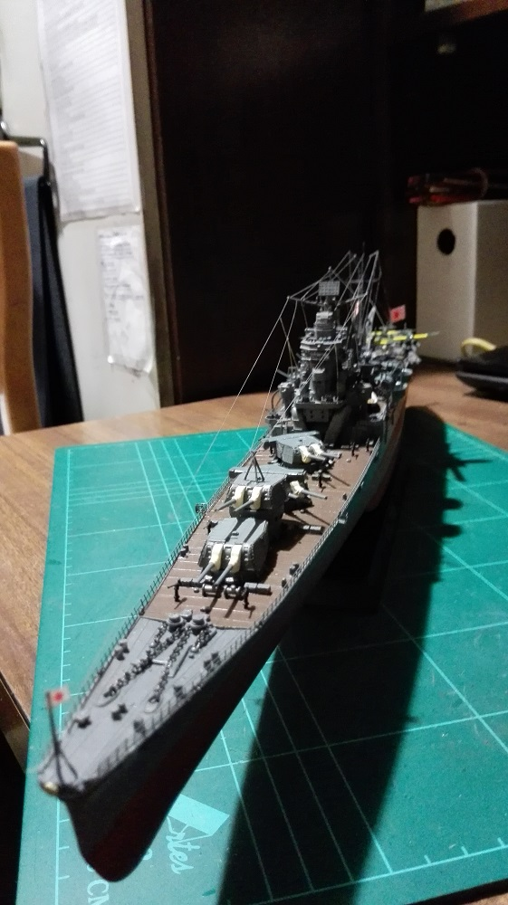 Tone, Japanese Heavy Cruiser a 1/350 de Tamiya Refª. 78024 IMG_20141216_144117_zpsadhdkzfh