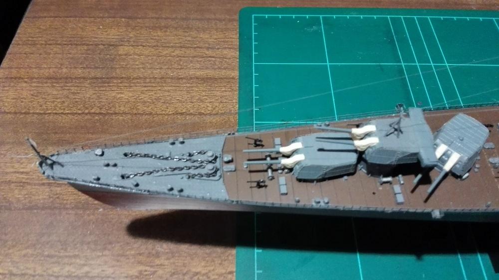 Tone, Japanese Heavy Cruiser a 1/350 de Tamiya Refª. 78024 IMG_20141216_144258_zpsqwx2epak