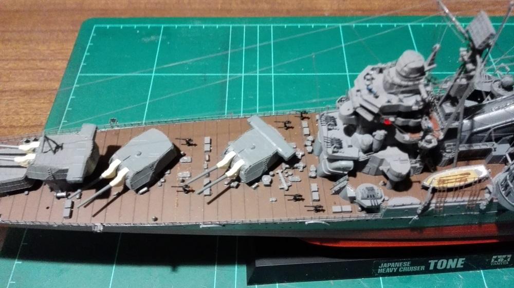 Tone, Japanese Heavy Cruiser a 1/350 de Tamiya Refª. 78024 IMG_20141216_144305_zpsctxyax7d