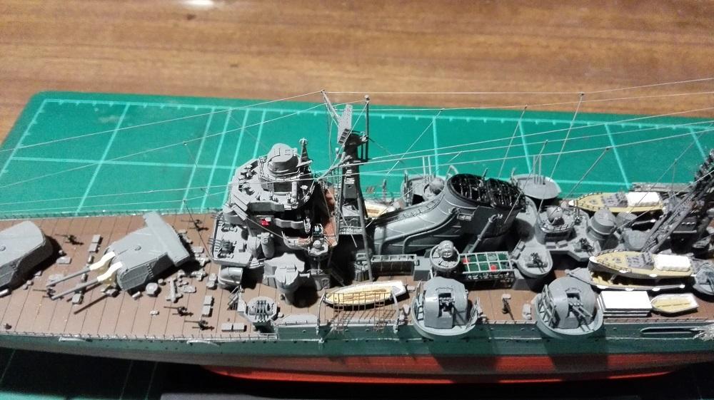 IJN Tone Japanese Heavy Cruiser de Tamiya a 1/350 IMG_20141216_144312_zpszdqbgx7s