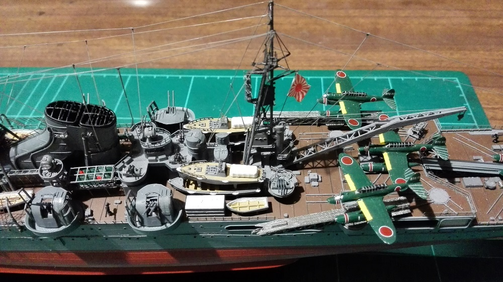 Tone, Japanese Heavy Cruiser a 1/350 de Tamiya Refª. 78024 IMG_20141216_144324_zpsfasdw8ty