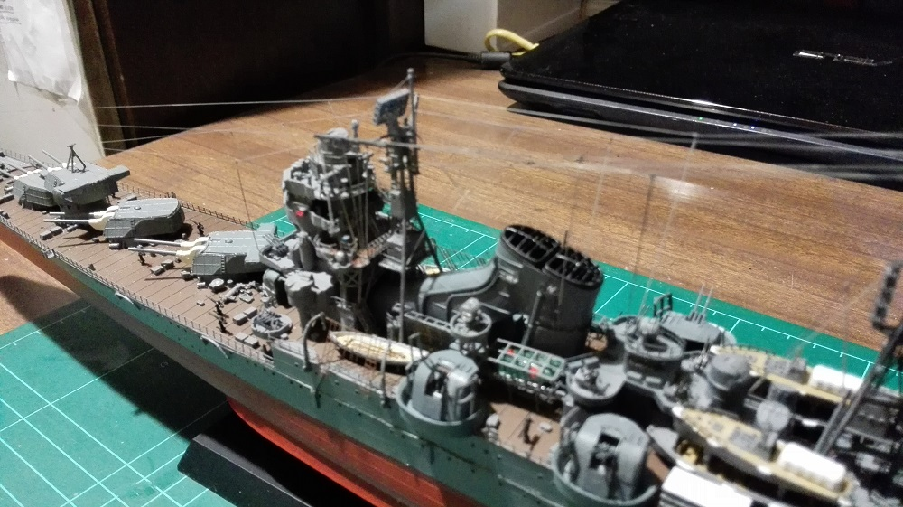IJN Tone Japanese Heavy Cruiser de Tamiya a 1/350 IMG_20141216_144435_zpslfj8zhud