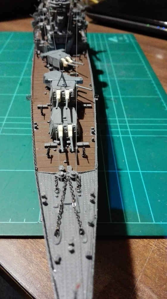 Tone, Japanese Heavy Cruiser a 1/350 de Tamiya Refª. 78024 IMG_20141216_144621_zpsx8jqouqb