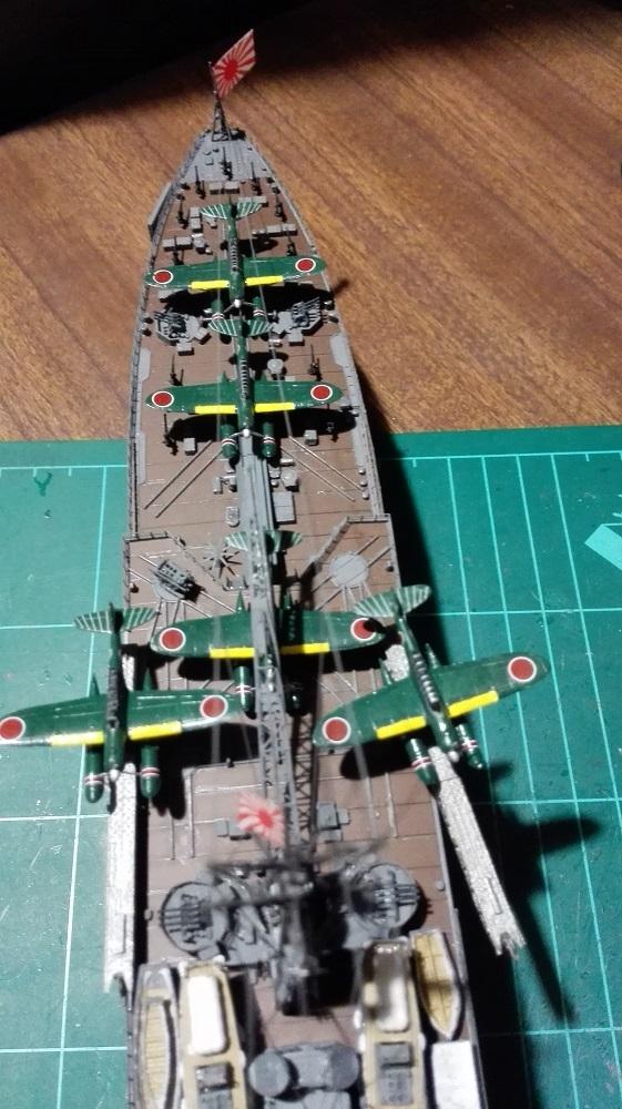 IJN Tone Japanese Heavy Cruiser de Tamiya a 1/350 IMG_20141216_144745_zpsrabssykf