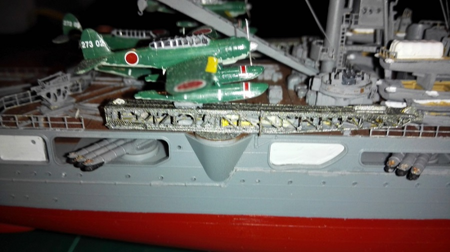 IJN Tone Japanese Heavy Cruiser de Tamiya a 1/350 IMG_20141216_144957_zps72qsxppu