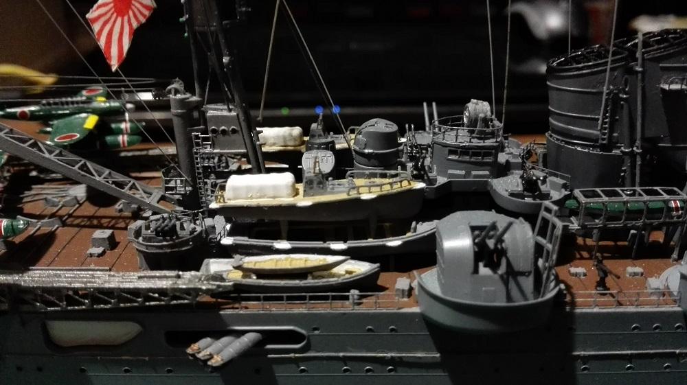 IJN Tone Japanese Heavy Cruiser de Tamiya a 1/350 IMG_20141216_145016_zps2t84otsf