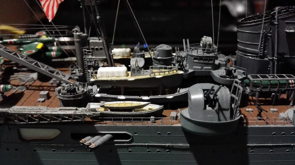 Tone, Japanese Heavy Cruiser a 1/350 de Tamiya Refª. 78024 IMG_20141216_145026_zpszyiw9vyv