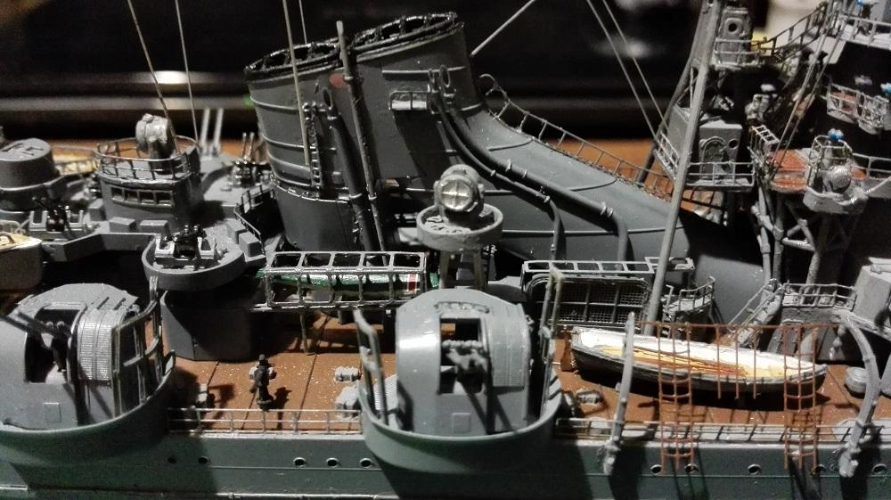 Tone, Japanese Heavy Cruiser a 1/350 de Tamiya Refª. 78024 IMG_20141216_145040_zpsjyitzoht