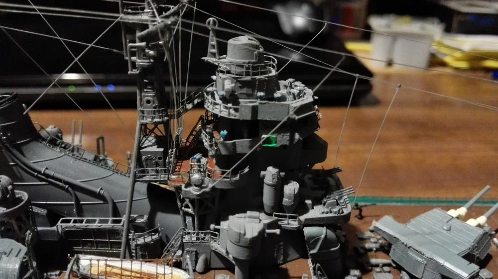 Tone, Japanese Heavy Cruiser a 1/350 de Tamiya Refª. 78024 IMG_20141216_145055_zps90tnlvou