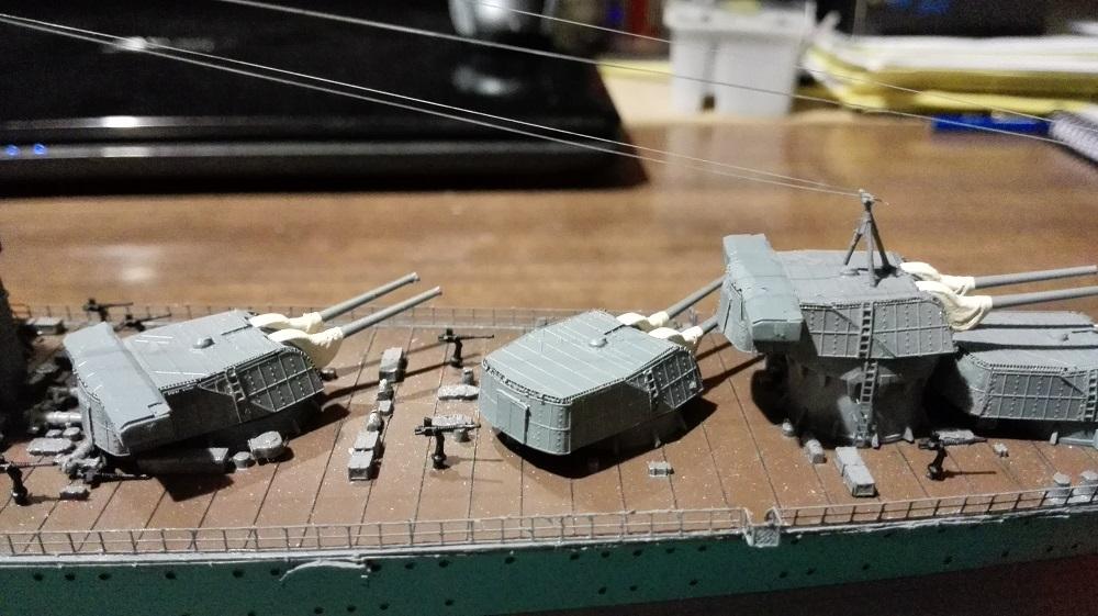 Tone, Japanese Heavy Cruiser a 1/350 de Tamiya Refª. 78024 IMG_20141216_145128_zpsovfy5qfv