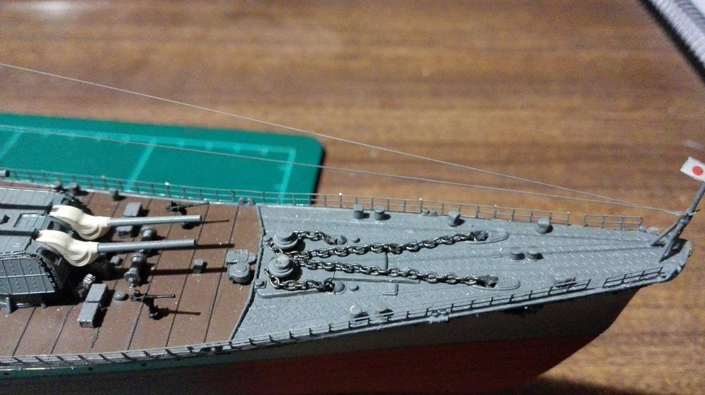 IJN Tone Japanese Heavy Cruiser de Tamiya a 1/350 IMG_20141216_145253_BURST002_zpspzbblnk8