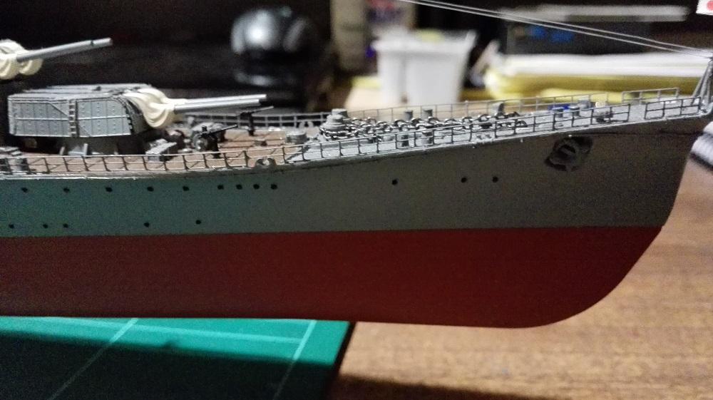 IJN Tone Japanese Heavy Cruiser de Tamiya a 1/350 IMG_20141216_145413_zpse8dluee3