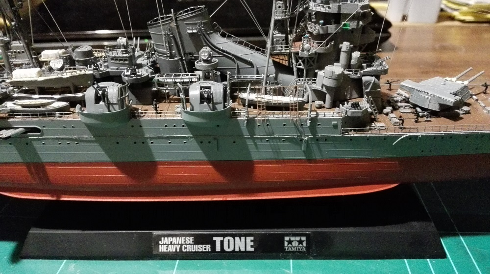 IJN Tone Japanese Heavy Cruiser de Tamiya a 1/350 IMG_20141216_145426_zpszufipzxi