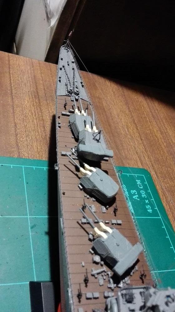 IJN Tone Japanese Heavy Cruiser de Tamiya a 1/350 IMG_20141216_145724_zpsizcvqzdw