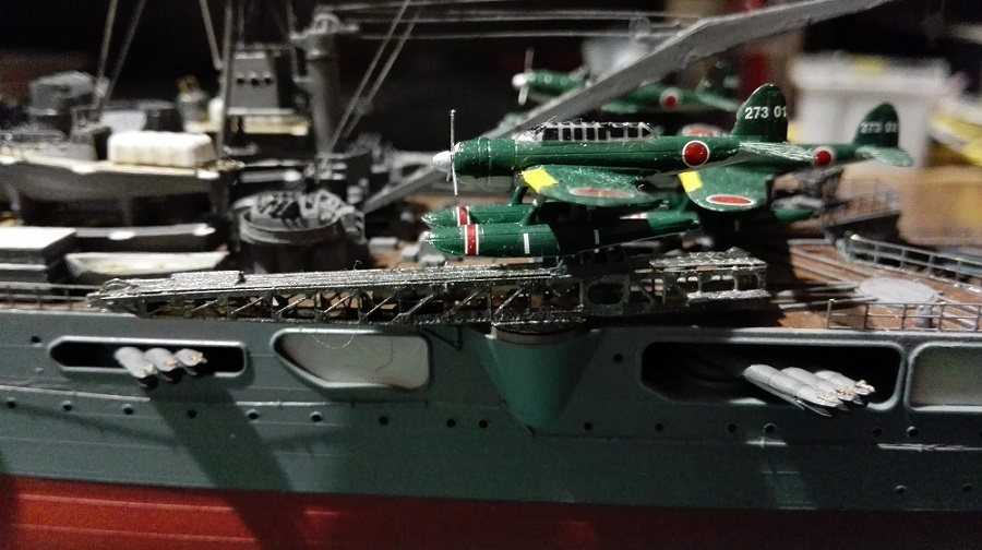 Tone, Japanese Heavy Cruiser a 1/350 de Tamiya Refª. 78024 IMG_20141216_150041_zpsbgumakgd