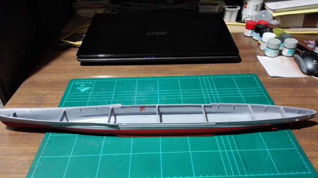 Tone, Japanese Heavy Cruiser a 1/350 de Tamiya Refª. 78024 IMG_20141226_174331_zpsvk6f4vnm