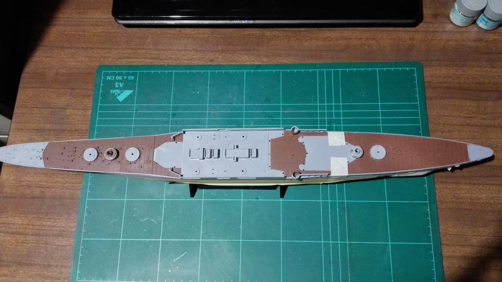 Tone, Japanese Heavy Cruiser a 1/350 de Tamiya Refª. 78024 IMG_20141227_130616_zpsywvaljpr