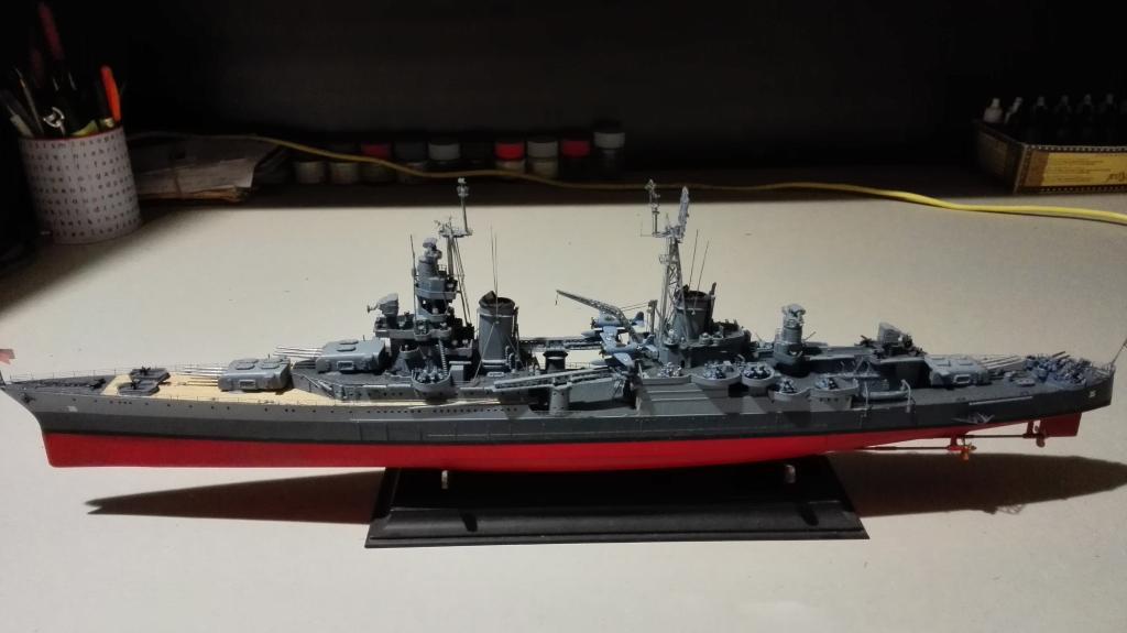 USS Heavy Cruiser CA-35 Indianápolis a 1/350 de Academy Ref.14107 IMG_20150103_185005_zpsrf8jmvop
