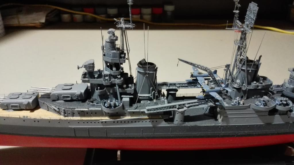 USS Heavy Cruiser CA-35 Indianápolis a 1/350 de Academy Ref.14107 IMG_20150103_185053_zpshibcvmtq