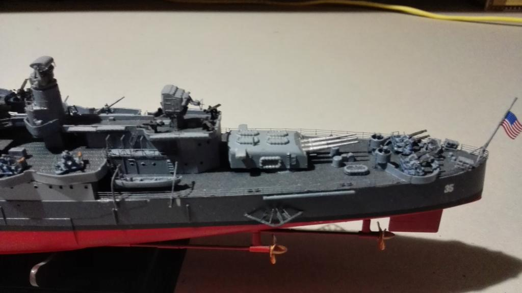 USS Heavy Cruiser CA-35 Indianápolis a 1/350 de Academy Ref.14107 IMG_20150103_185116_zps3lts4cl5