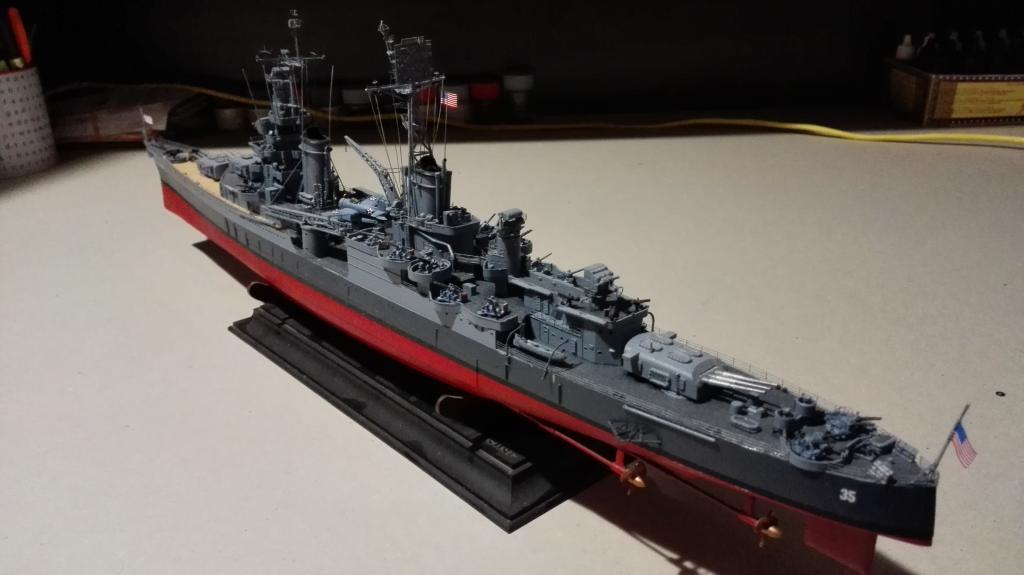 USS Heavy Cruiser CA-35 Indianápolis a 1/350 de Academy Ref.14107 IMG_20150103_185154_zps9b9fahhb
